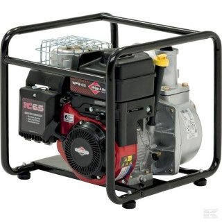 "Briggs & Stratton 930 L WP3-65 3"" waterpomp"