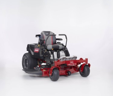 Toro X S 4850 CE Timecutter HD zitmaaier in17_3668s_tcz_75211_74866_001 after